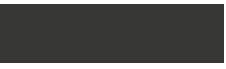 m3d studio Logo